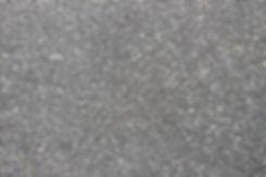 another-bitumen-texture-900x600.jpg