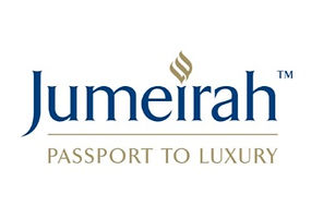 Jumeirah Passport to Luxury.jpg