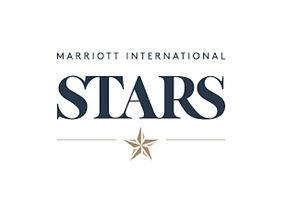 Marriott Stars.jpg