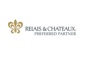 Relais & Chateaux.jpg
