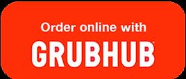 grubhub.webp