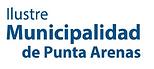 Captura de Pantalla 2021-08-25 a la(s) 11.47.33.png