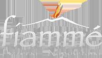 Inverse Logo (1).png