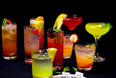 all the drinks.jpg