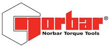 Norbar 1.png