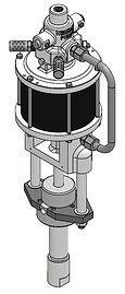 Heritage Pump.jpg