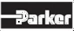Parker_edited.png