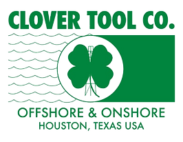 CLOVER_Logo2010_edited_edited.png