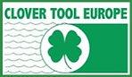 Clover%20Europe_edited.jpg