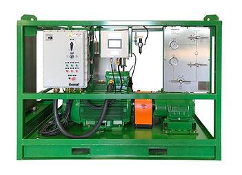 DS-4 HPU 150HP W E Z MIXING ACCUM.jpg1.j
