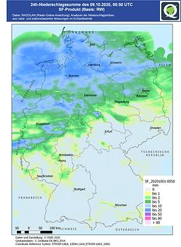 Niederschlag 09.10.png