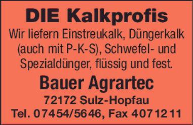 Bauer-Agrartec-vorab.jpg