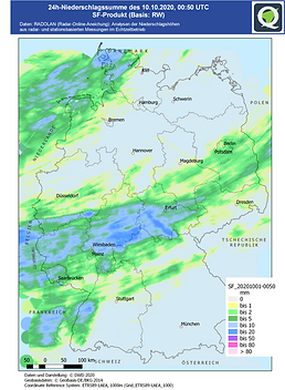 Niederschlag 10.10.png