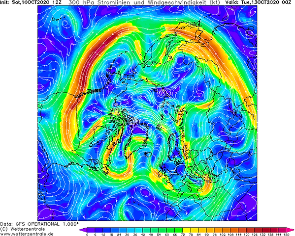 Wind 300 hpa.png