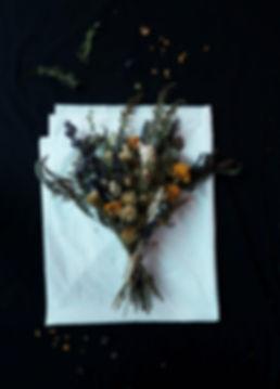 乾燥花束16.jpg