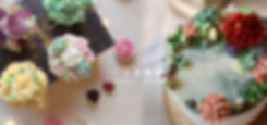 一日甜點師 wix.jpg