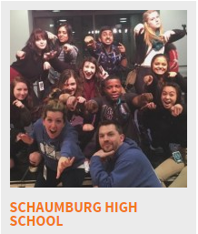 ShaumburgHS.png