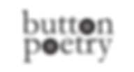 Button Poetry Logo