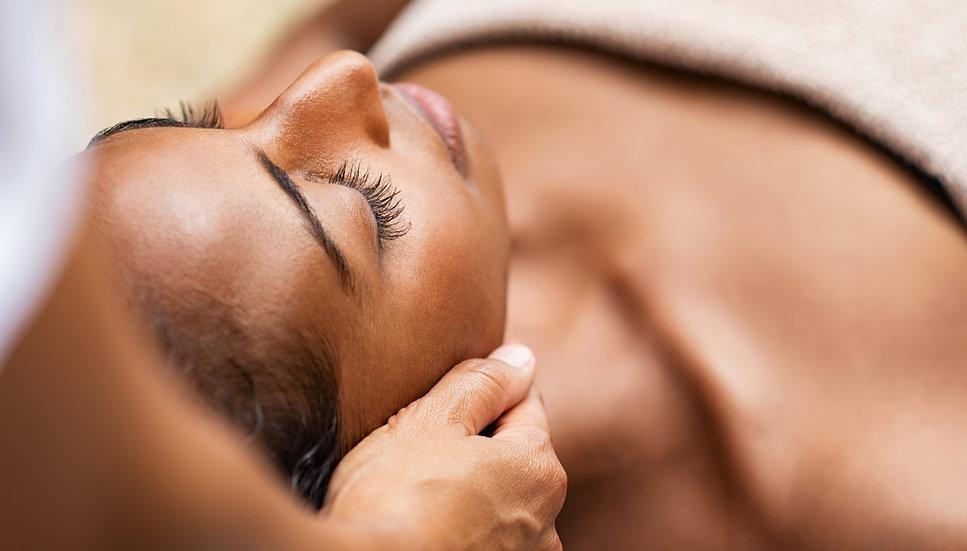 Gift Certificate: Customized Therapeutic Massage