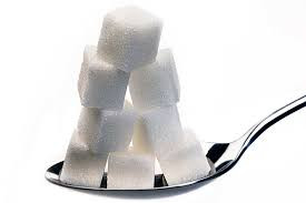 6 Reasons to Reduce Your Sugar Intake