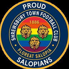 Shrewsbury Proud Salopians no rainbow.pn
