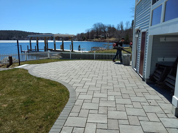 patio lake.jpg