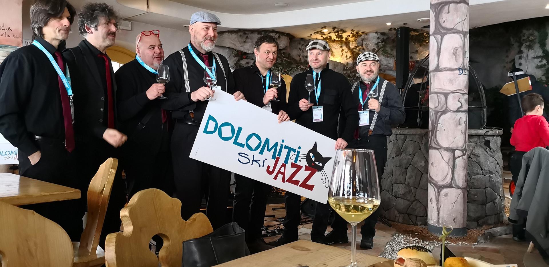 DolomitiSkiJazz.jpg