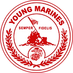 Young Marine Awards Manual Download