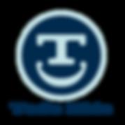TadsKids_logo_FullColor_2.png