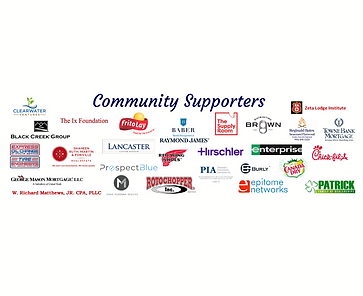 Community Supporters Website 7.png