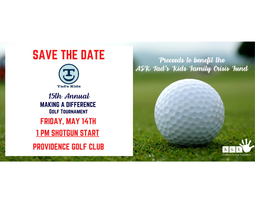 15th Annual Golf Web Page May.png
