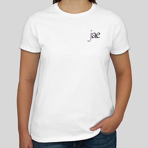 Jae Signature Women's T-Shirt