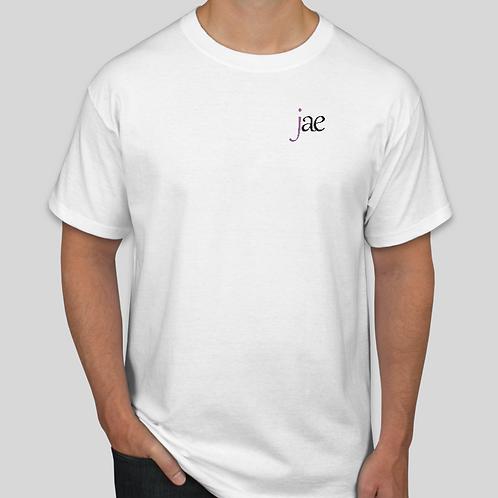 Jae Signature T-Shirt