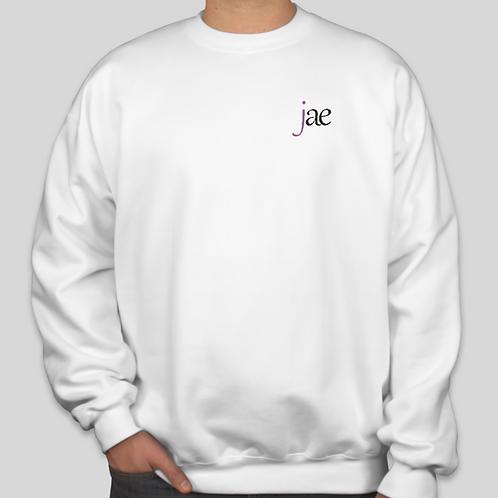 Jae Signature Crewneck Sweatshirt