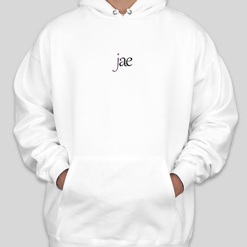 Jae Signature Pullover Hoodie