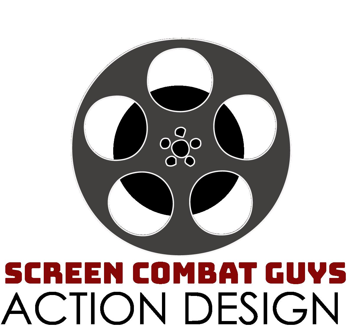 Film Combat (12 sessions)