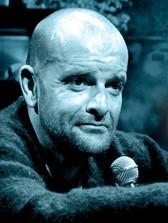 Benoît Schik