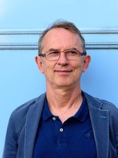 Pierre Kudlak