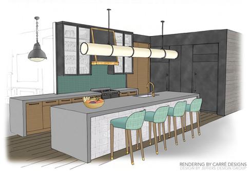 JDG Kitchen.jpg