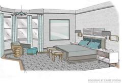 new bbedroom.jpg