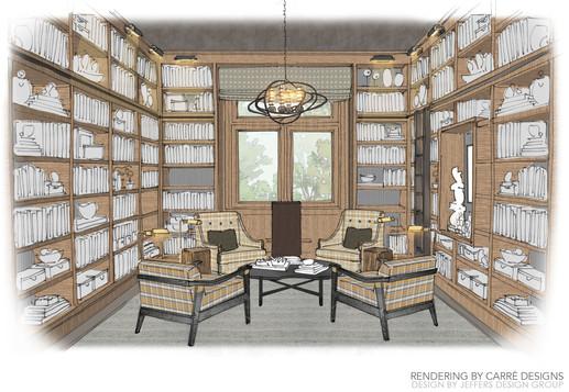 JDG Library.jpg