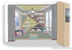 JDG LibraryLounge.jpg