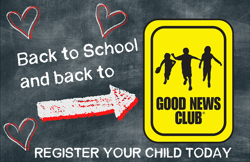 Good News Club Splash screen with color added with background[6750].png