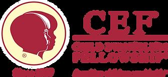 Colour CEF Logo (1).png