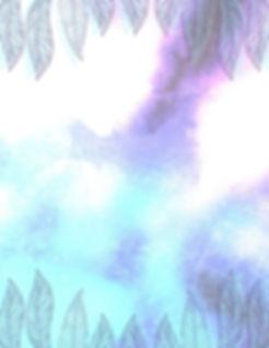 Purple Feather Background.jpg