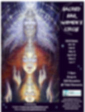 Sacred Soul Womens Circle Poster JPG.jpg