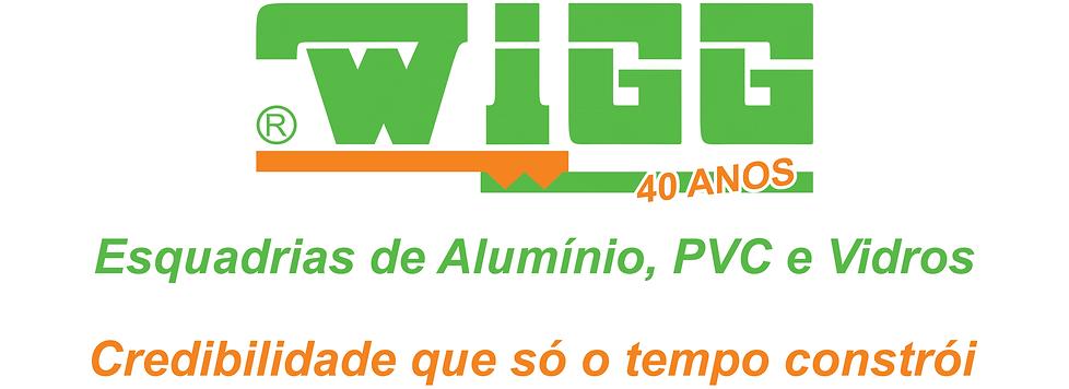 WIGG LOGO-1.png