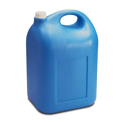 540 水罐LIQUID CONTAINER (18 L 升)