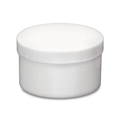 OC10 藥膏盒OINTMENT CONTAINER