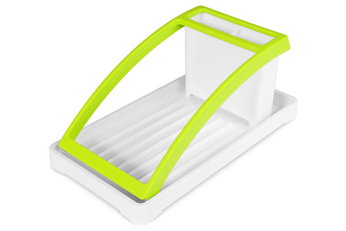 CA865 可摺式碗碟架FOLDABLE DISH DRAINER